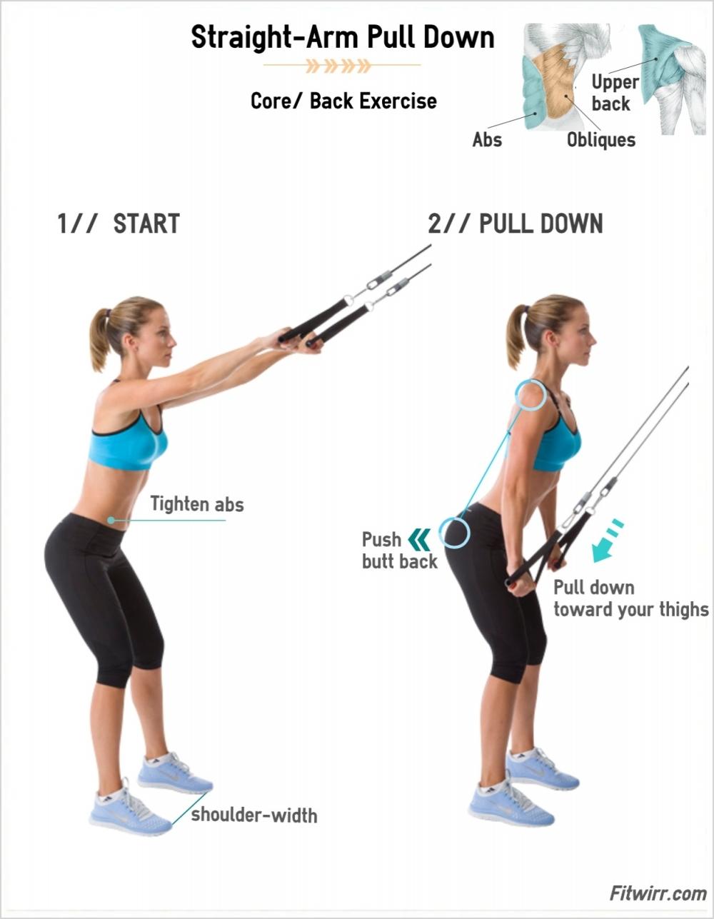 straight arm lat pulldown.jpg