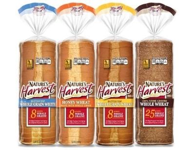 natures-harvest-bread.jpg